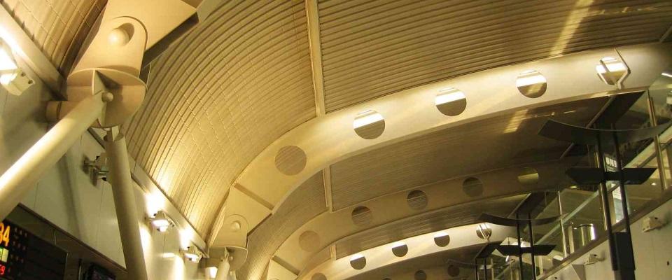 photo_3478_20071002.jpg